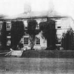 Swarthdale House