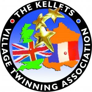 Twinning Association Logo
